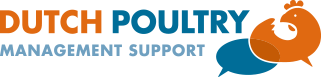 Dutch Poultry Management Support