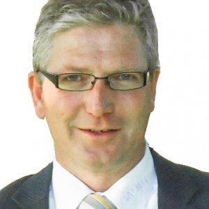 Jan Hulzebosch